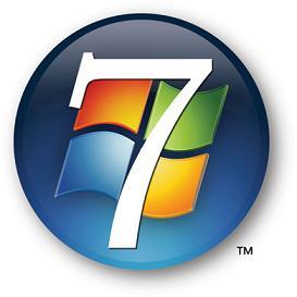 Windows-7-Wallpapers